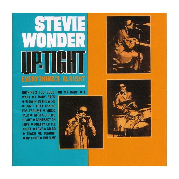 Best 25 uptight stevie wonder ideas on pinterest stevie for Best house music songs ever