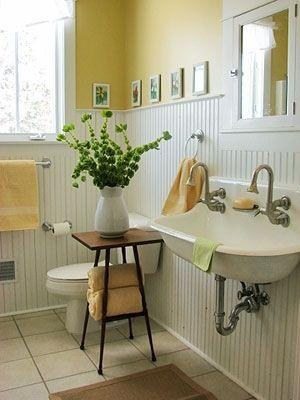 Hometalk :: Bathroom Remodels :: Sandra Merchant-Comeau's clipboard on Hometalk