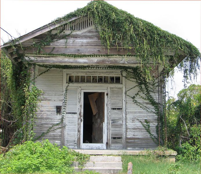 70 best images about cracker and shotgun houses on for Florida cracker house plans wrap around porch