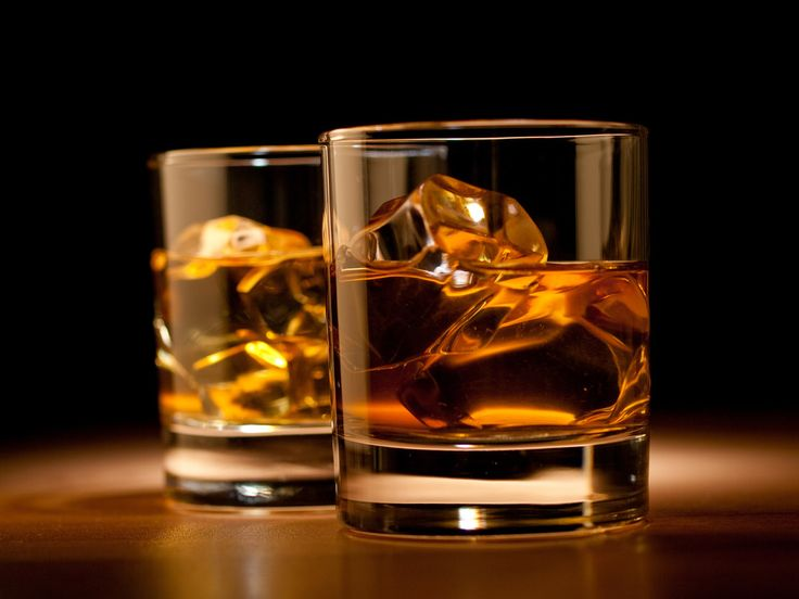 5 Whiskeys every man should know.  http://ironmikemag.com/5-whiskeys-every-man-know/