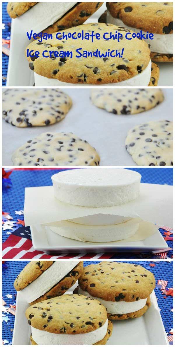 ... Cakes & Bars on Pinterest | Raw ice cream, Ice cream cakes and Cream