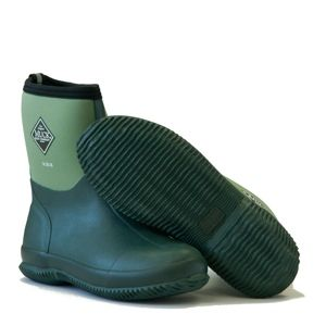 1000  images about Muck Boots on Pinterest | Riding boots, Kid and ...
