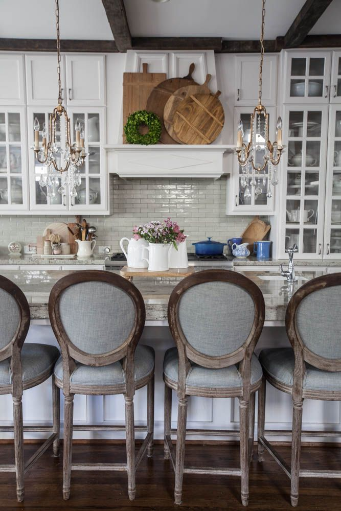 873 best DIY French Country Decor - Rustic Farmhouse ...