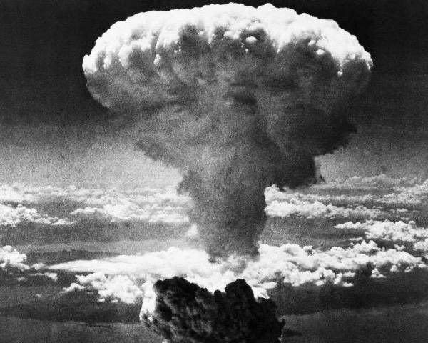 Картинки по запросу китай атомная бомба