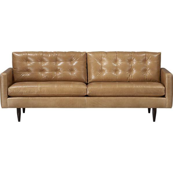 Mad Men Furniture 155 best mad men interior design images on pinterest | for the