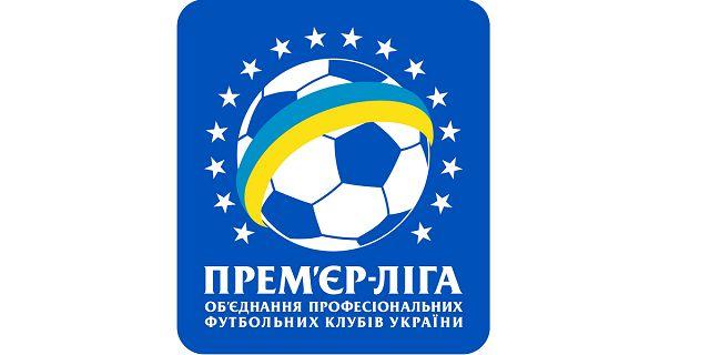 All upcoming matches Ukraine Premier Liga for today and season 2016/2017. Soccer Ukraine Premier Liga fixtures, schedule, next matches