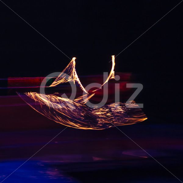 Qdiz Stock Images Fire show,  #abstract #action #arson #backgrounds #blaze #blazing #bonfire #burn #burning #burnt #danger #demolished #devil #effect #effort #energy #engulfed #evil #exploding #explosion #fiery #fire #firebrand #fireshow #firewall #firework #flame #flametongue #flammable #furious #glowing #heat #hell #hellfire #hot #ignite #igniting #illuminated #inferno #licking #light #motion #night #passion #power #roasted #show #swirl #warm #wildfire #yellow