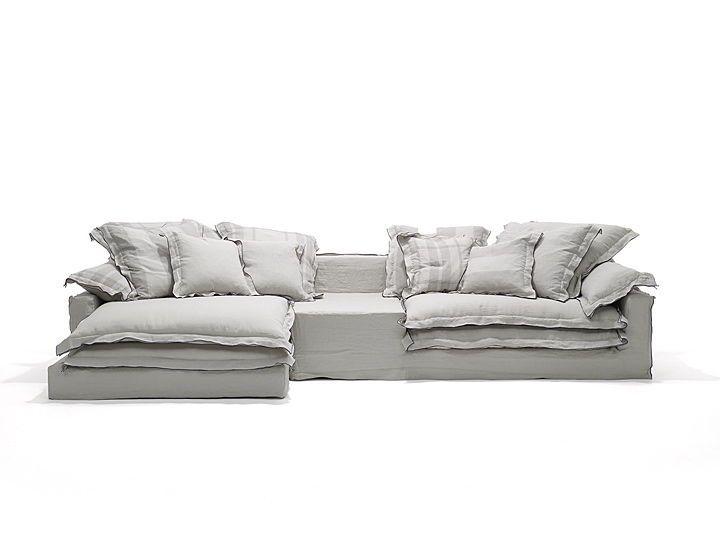 Risultati immagini per divano jans paola navone