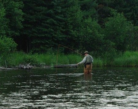 17 Best Images About Flyfishing On Pinterest Trips
