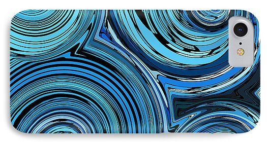 Whirl 3 #iphonecase #galaxycase #iphonecases #galaxycases #cool #awesome #abstract #design #colorful