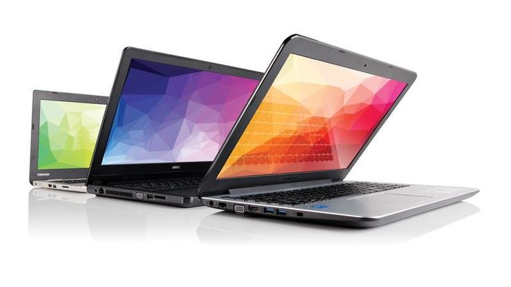 Best cheap #laptops for 2017 from #pcadvisor http://www.pcadvisor.co.uk/test-centre/laptop/best-cheap-laptops-for-2017-3214583/ #fashion #style #stylish #love #me #cute #photooftheday #nails #hair #beauty #beautiful #design #model #dress #shoes #heels #styles #outfit #purse #jewelry #shopping #glam #cheerfriends #bestfriends #cheer #friends #indianapolis #cheerleader #allstarcheer #cheercomp  #sale #shop #onlineshopping #dance #cheers #cheerislife #beautyproducts #hairgoals #pink #hotpink…