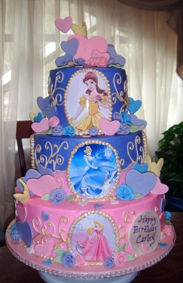 Awesome Disney Princess Birthday Cake Walmart Plus Princess Birthday Cake Personalised Birthday Cards Sponlily Jamesorg