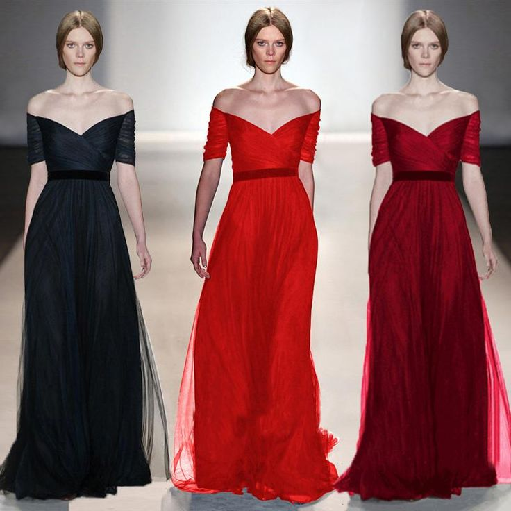 Evening Gowns Canada: 1000+ Ideas About Prom Dresses Canada On Pinterest
