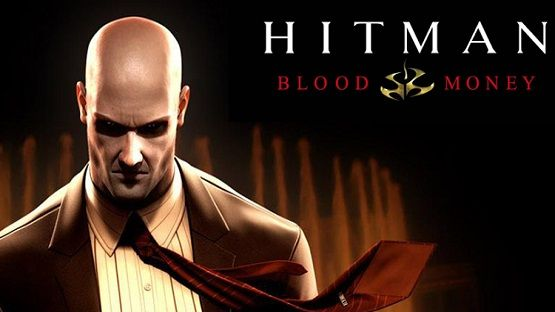 http://www.dlfullgames.com/2017/05/hitman-4-blood-money-free-download-pc.html