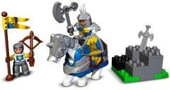 4775-1: Knight and Squire