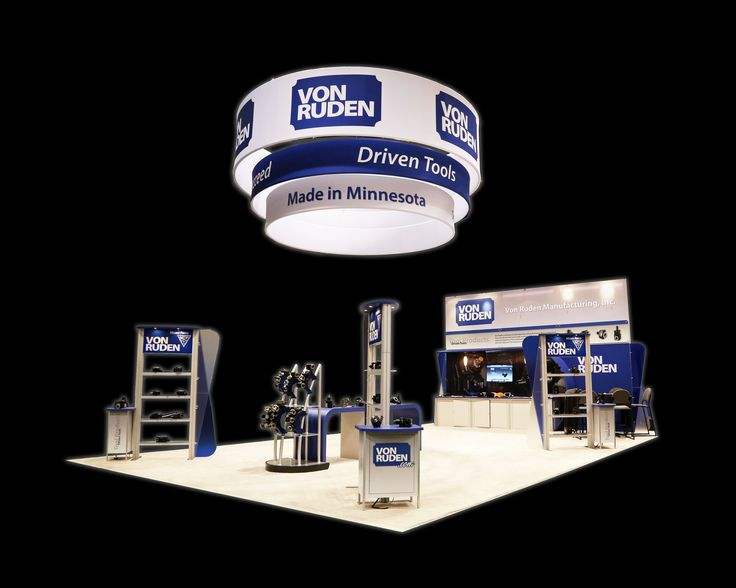 Trade Show Booth Examples : Best images about all exhibits on pinterest examples