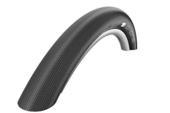 Schwalbe G-One Speed - Schwalbe Fahrradreifen und Rollstuhlreifen