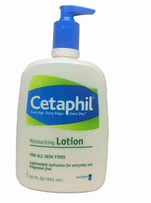 10 Best Lotions For New Tattoos To Keep Your Ink Healthy | Health ...