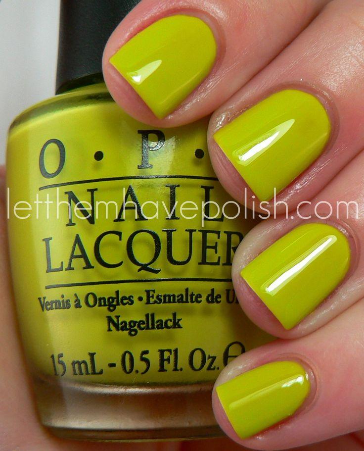 Mejores 382 imágenes de NAILS en Pinterest | Diseño de uñas, Uñas ...