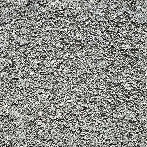 17 Best Images About Stucco Textures On Pinterest