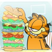 Professor Garfield Fact or Opinion - Nermal reveals that he found the information on a website and wonders how he is supposed to know what's true and what isn't. Enter Dr. Nova and Professor G. Dr. Nova explains that there's a great deal of good information on the Internet but that there's also a great deal of mis- information.