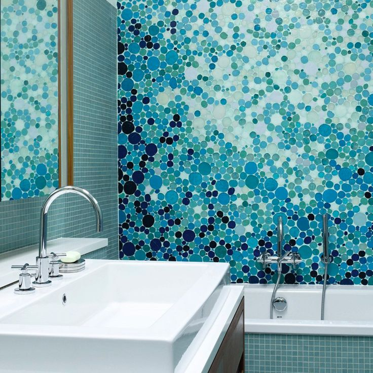 Blue Bathrooms 60 best blue bathrooms images on pinterest | bathroom ideas, room