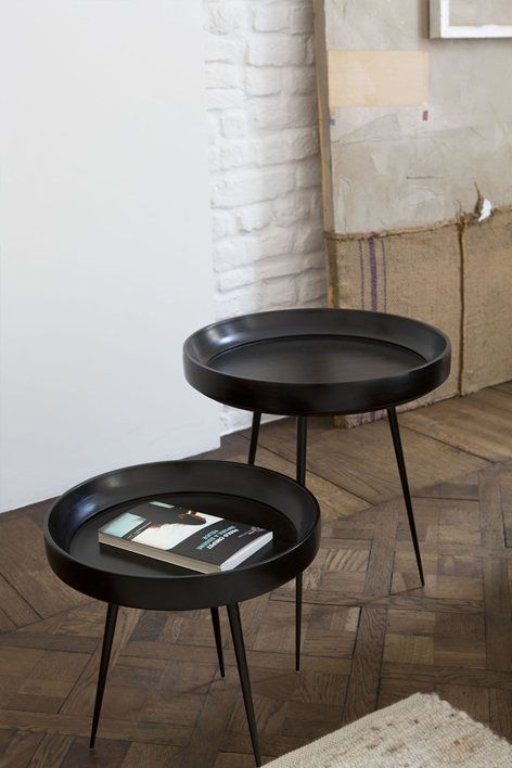 BASILICA, Turin, 2014 - Fabio Fantolino  New FurnitureFurniture ...