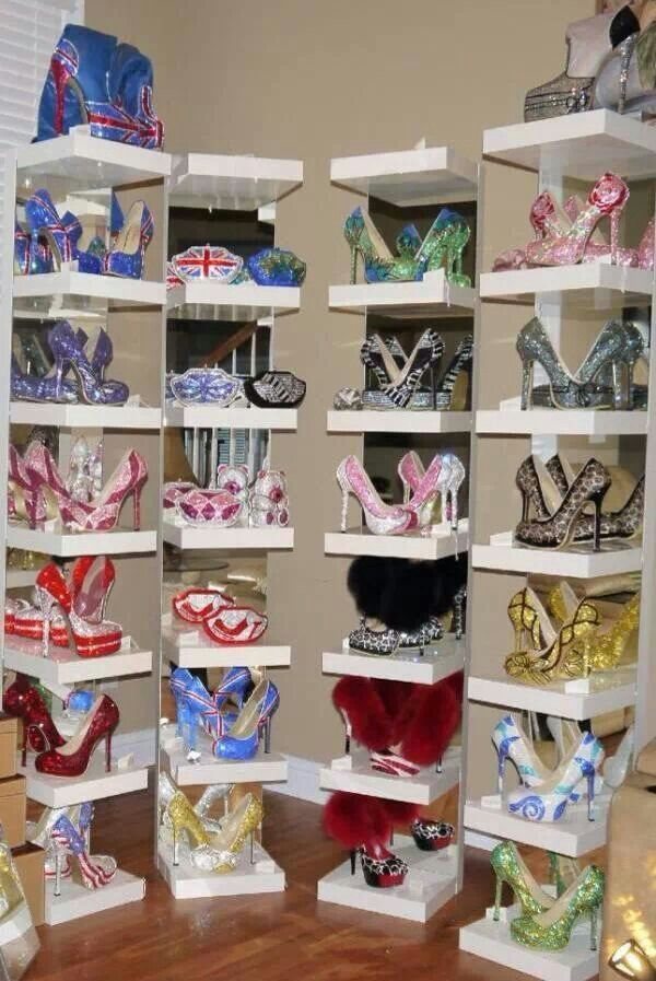 128 best shoe storage images on pinterest shoe storage shoes and ideas