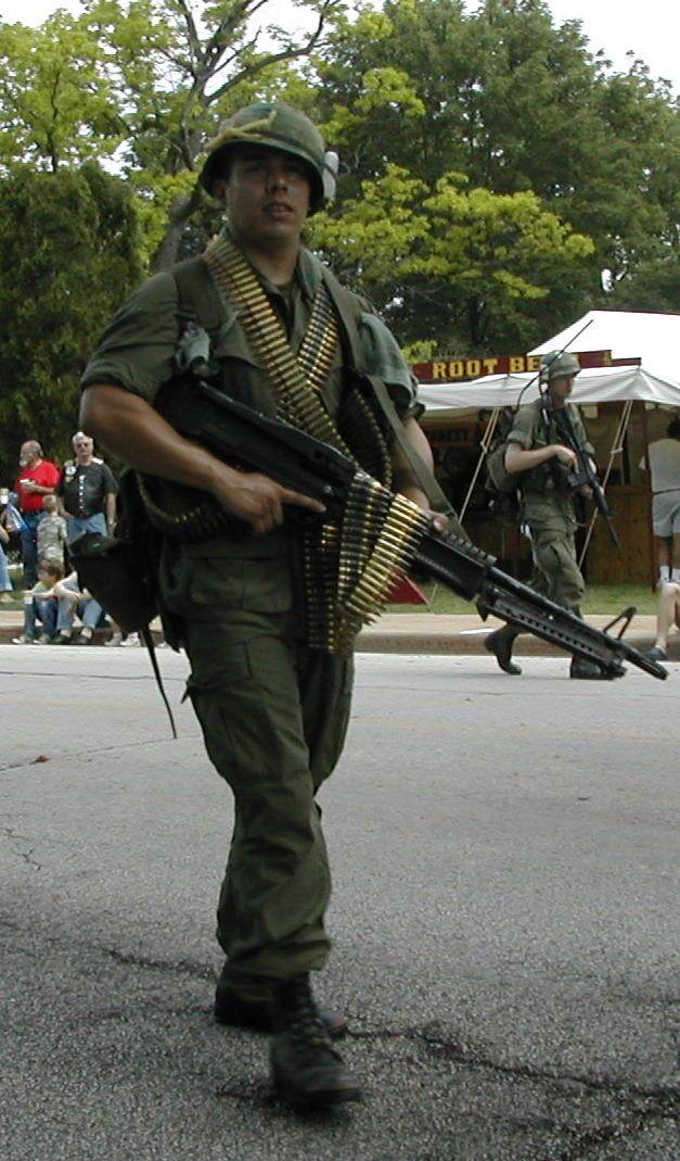 images of american soliders in vietnam | Vietnam_Era_American_soldier_by_WestytheTraveler.jpg