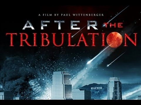 The Pre-Tribulation Rapture Fraud Exposed    Satan is working behind the scenes to set up a one world government and one world religion in preparation for the Antichrist. He has also deceived modern evangelical Christians into believing that they will be removed from this earth before the great tribulation takes place. This doctrine, known as the ...
