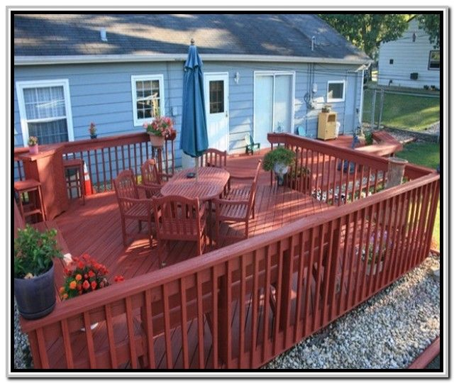 Harrows Outdoor Furniture Covers