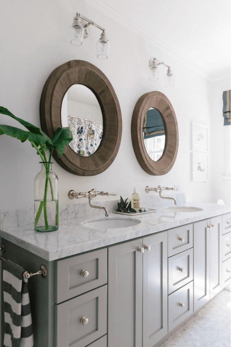 1601 best bathroom ideas images on pinterest