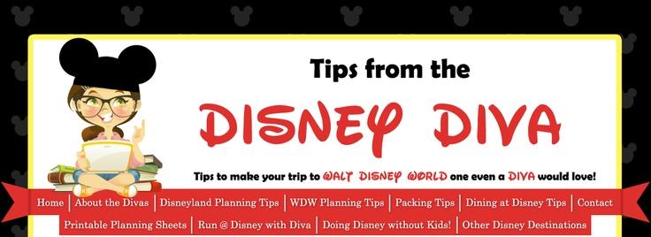 """Disney Diva"" Walt Disney World Bucket list. ""25 things to do at Disney"""