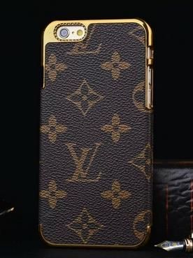 LV cases for iPhone and Samsung phones | Louis Vuitton ...