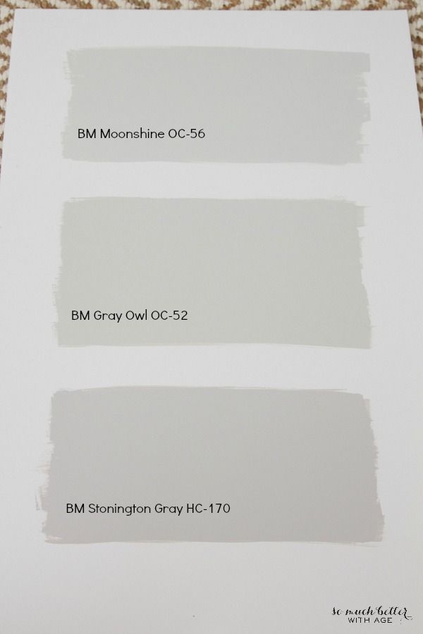 95 Best Paint Swatches Images On Pinterest Wall Colors