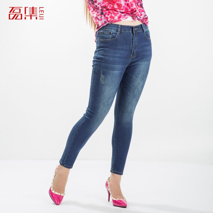 Cheap Jeans on Sale at Bargain Price, Buy Quality Jeans from China Jeans Suppliers at Aliexpress.com:1,Wash:Medium 2,Item Type:Jeans,Full Length 3,Closure Type:Zipper Fly 4,Thickness:Midweight 5,Decoration:Pockets,Washed,Scratched