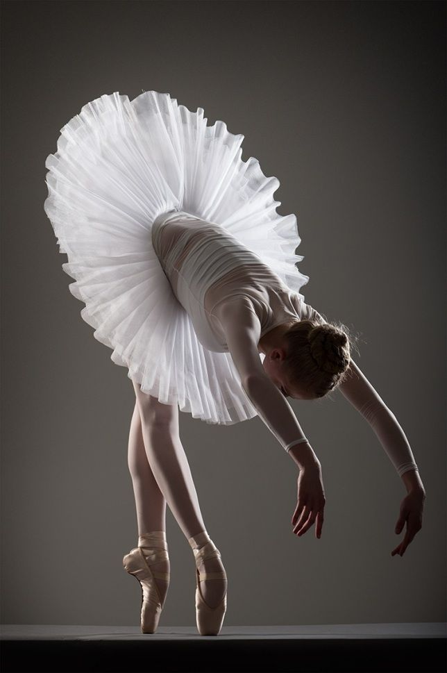 Maeve MaGuire, The Academy of Dance Arts