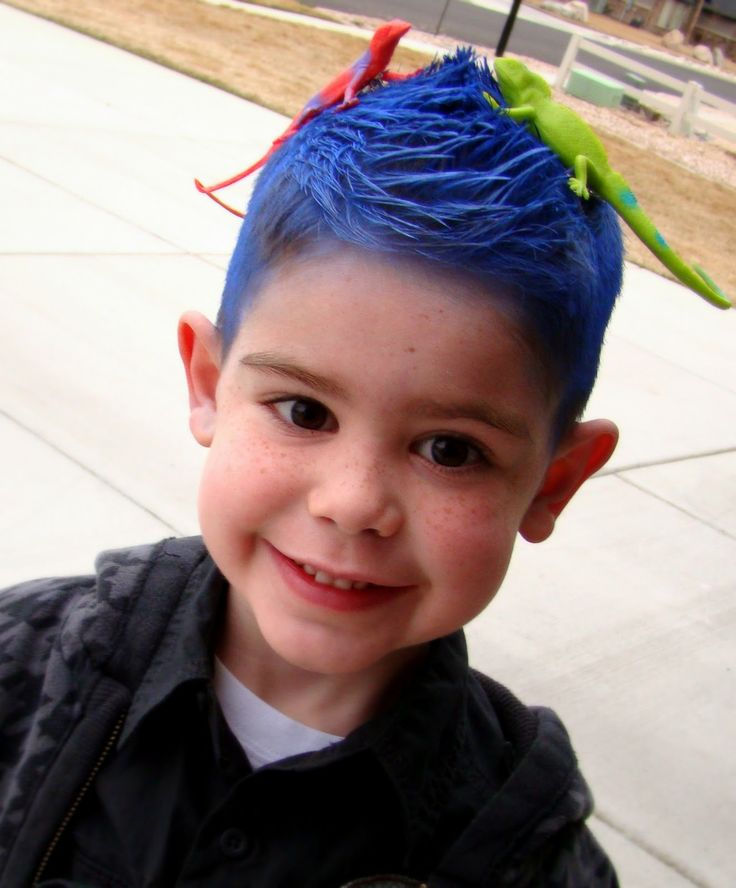 Groovy 1000 Images About Crazy Hair Day On Pinterest Crime Rainbow Hairstyles For Men Maxibearus