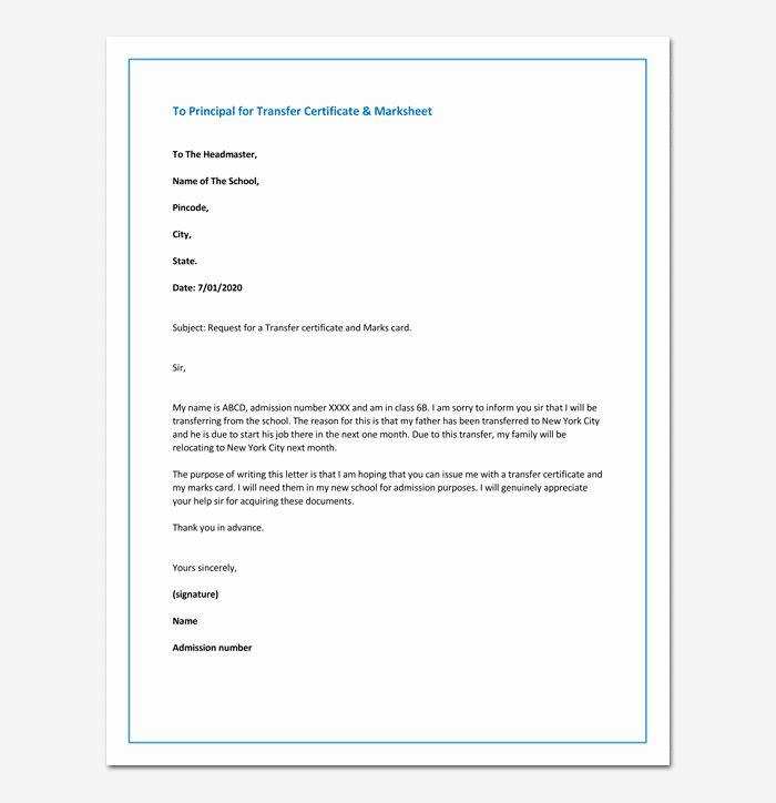 dd868156322767efddf753dacacbe700 - An Application For Transfer Certificate