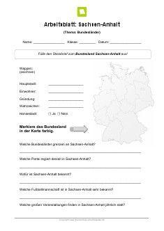 27 best Landeskunde images on Pinterest | Cards, Europe and German ...