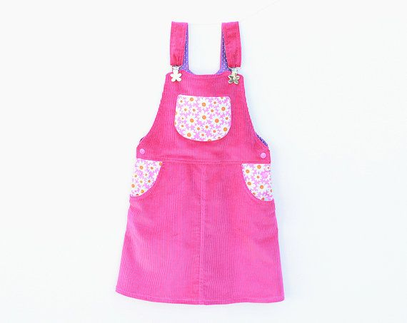 BLOOMY Girl Romper Skirt pattern Pdf sewing pattern, Skirt Dungaree Overall, Girl toddler, size 3 4 5 6 7 8 9 10 yrs Instant Download