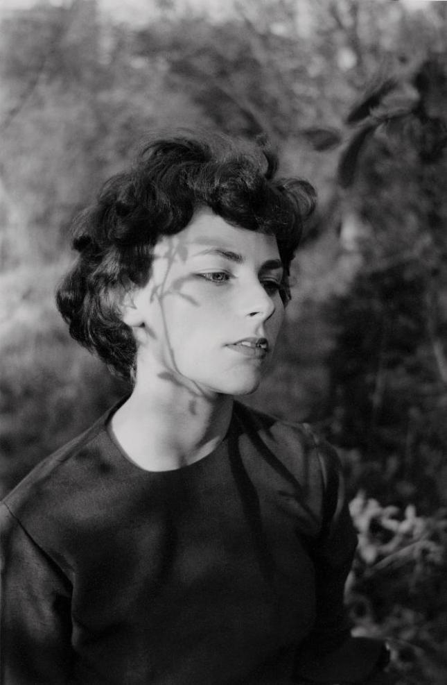 emmetgowin-edit-1965