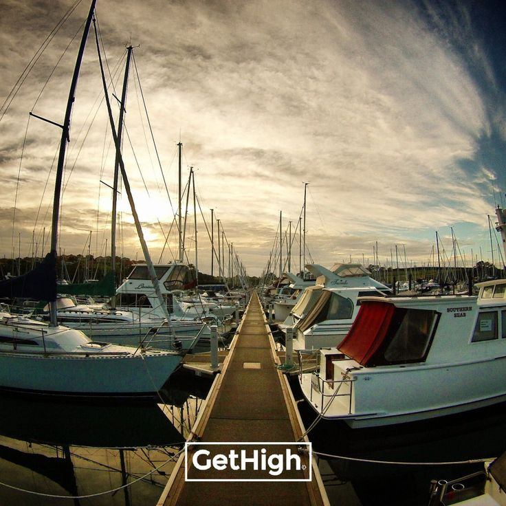 Gulf Harbour Hibiscus Coast Auckland New Zealand Up at Gulf Harbour this morning for a walk around. The Hibiscus Coast is a very special place not that far awat from Auckland, we have the best of many worlds. Shot on the GoProHero4 Silver, 0.5 second Timelapse, Flat colour, Auto ISO