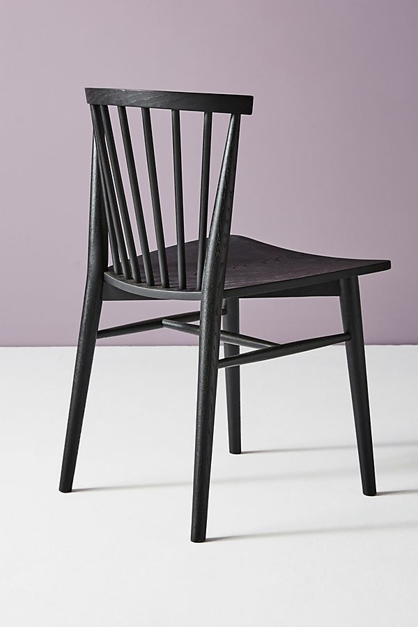 Remnick Chair In 2021 Cheap Dining Room Chairs Buy Chair Dining Room Chairs Modern Cheap dining chairs for sale