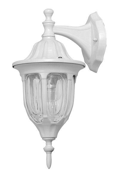 Venkovní svítidlo RABALUX RA 8331   Uni-Svitidla.cz Rustikální nástěnné svítidlo vhodné k instalaci na stěny domů, bytů či pergol #outdoor, #light, #wall, #front_doors, #style, #rustical