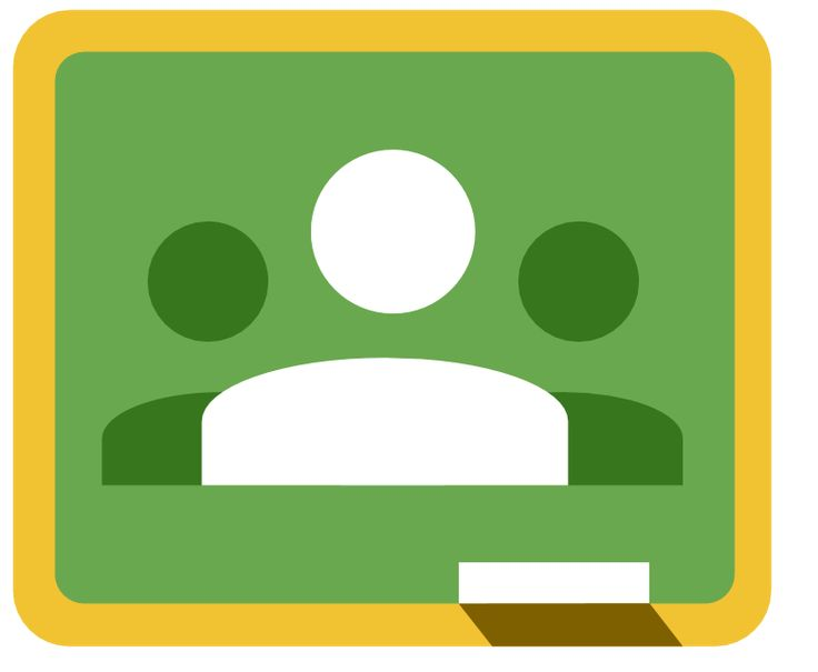 Google Classroom solves so many challenges when using digital tools with students. Here are 5 things you may not know about using Google Classroom. 1. Student View is Different from Teacher ...