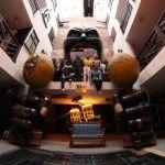 Museo del Juguete hace fiesta de cumpleaños.Durante 5 días el Museo del Juguete Antiguo México (MUJAM) celebrará su quinto aniversario. La fiesta incluirá pastel, vino, regalos, conciertos, eventos especiales y muchas sorpresas.El MUJAM es un recinto que cuenta con la colección de juguetes más grande del mundo, con más de un millón de piezas. La …