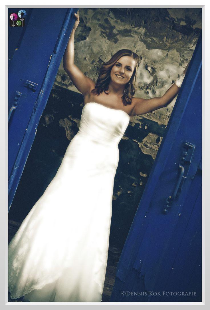 Wedding Shoot E&M by Dennis Kok on 500px