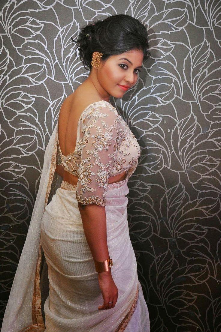 Anjali , More visit http://tamilcinemahub2013.blogspot.in