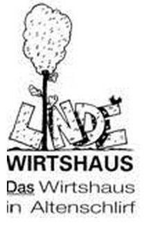 Wirtshaus Linde in Altenschlirf im Vogelsberg - Kulinarisches Erlebnis in angenehmer Atmosphäre. Herr Greb kocht auf Sterne-Niveau. #restaurant